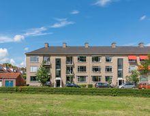 Appartement Boeimeerlaan in Breda
