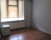 Kamer Gasthuisring in Tilburg