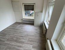 Kamer Haaksbergerstraat in Enschede