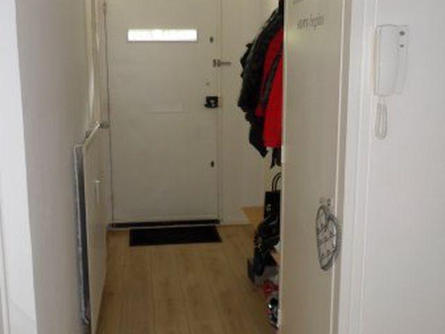 Te huur: Appartement Tilburg Professor Cobbenhagenlaan