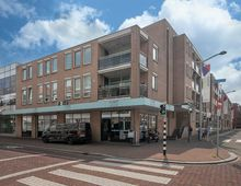 Appartement Vlaszak in Breda