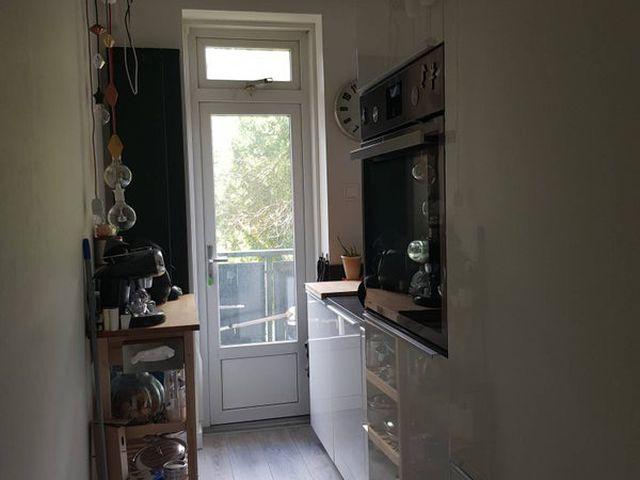 Te huur: Appartement Tilburg Burgemeester van de Mortelplein