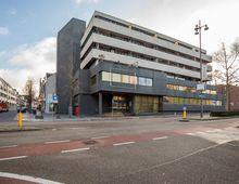 Appartement Geleenstraat in Heerlen