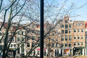 Te huur: Appartement Amsterdam Rozengracht
