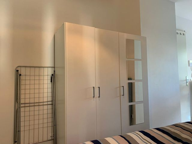 For rent: Studio Rotterdam Honingerdijk