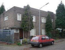 Studio Liebergerweg in Hilversum