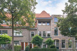 Te huur: Appartement in Arnhem