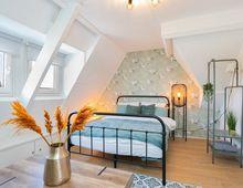 Room Katendrechtse Lagedijk in Rotterdam