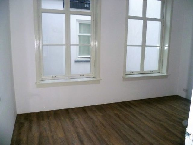 Te huur: Appartement Den Bosch Hinthamerstraat