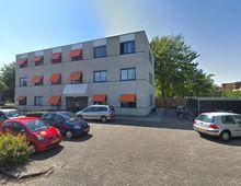 Apartment Henry Dunantweg in Alphen aan den Rijn