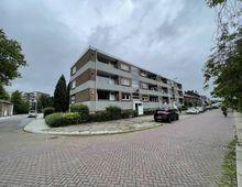 Appartement Heerderweg in Maastricht