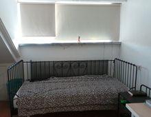 Room Dominicushof in Vianen (UT)