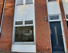 Huurwoning Bouwen Ewoutstraat in Vlissingen