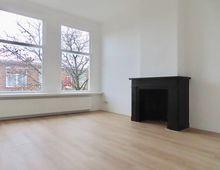Appartement Fahrenheitstraat in Den Haag