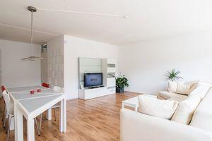 For rent: Apartment Utrecht Androsdreef
