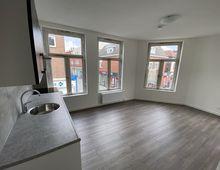 Apartment BP hofstedestraat in Hengelo (OV)
