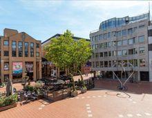 Appartement Markt in Eindhoven