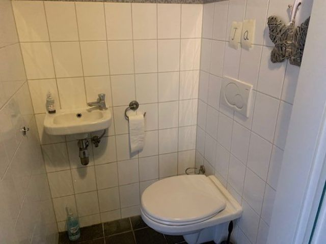 Te huur: Appartement Enschede Gronausestraat