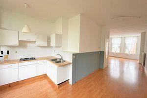Te huur: Appartement Rotterdam Opzoomerstraat