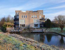 Apartment Wederik in Uithoorn
