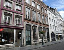 Kamer Rechtstraat in Maastricht