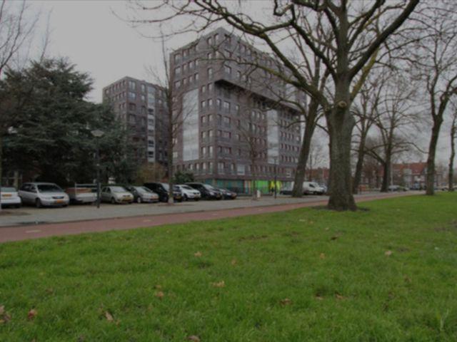 Te huur: Kamer Amsterdam Albatrospad