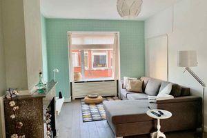 Te huur: Appartement Den Haag Pieter van den Zandestraat
