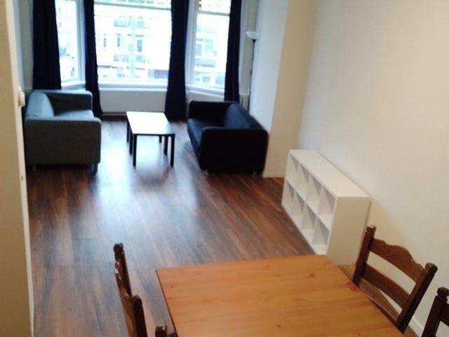 For rent: Apartment Schiedam Rotterdamsedijk
