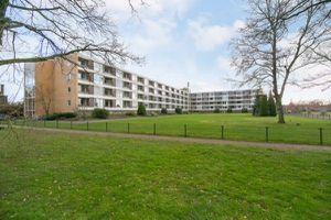 Te huur: Appartement Enschede Herculesstraat