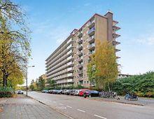 Appartement Van Heuven Goedhartlaan in Amstelveen
