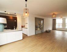 Appartement Atjehstraat in Den Haag