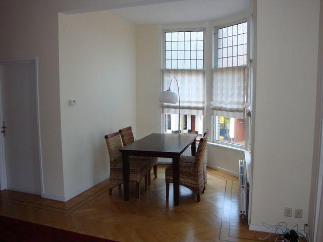 Te huur: Appartement Den Haag Frederik Hendriklaan