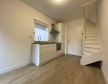 Apartment Sint Antoniuslaan in Maastricht