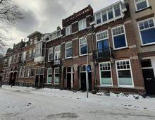 Kamer Koningsweg in Den Bosch