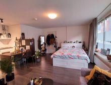 Appartement Korvelseweg in Tilburg