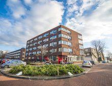 Appartement Flemingstraat in Zandvoort