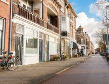 Appartement Vleutenseweg in Utrecht