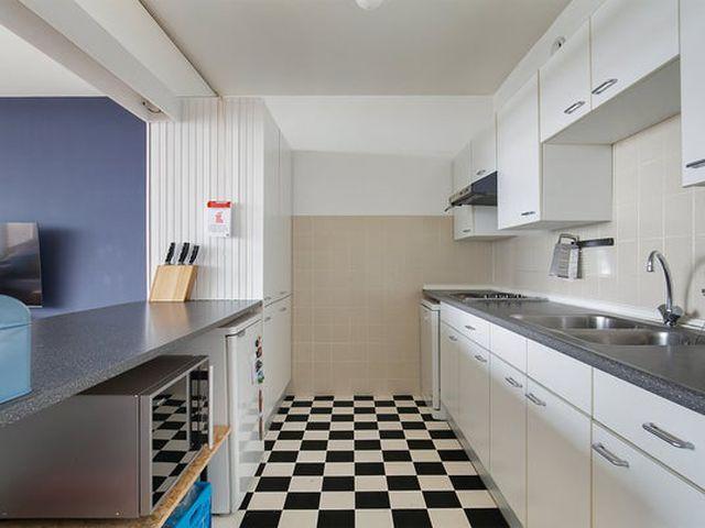 Te huur: Appartement Eindhoven Bomanshof
