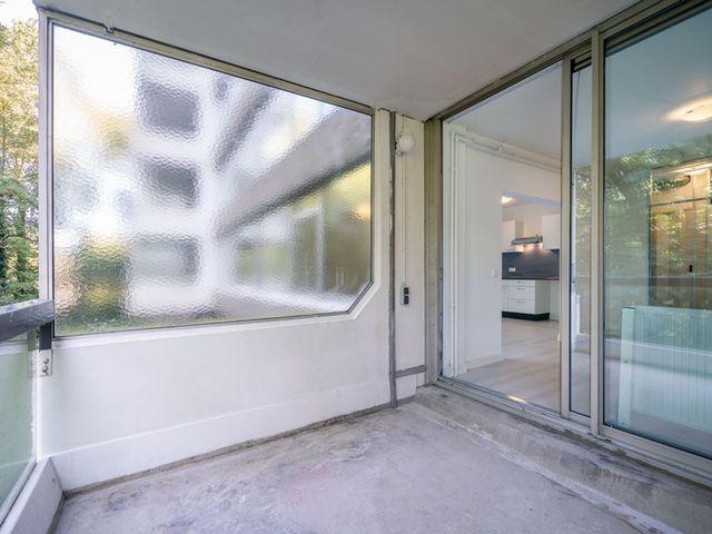 For rent: Apartment Doorwerth De Zalmen