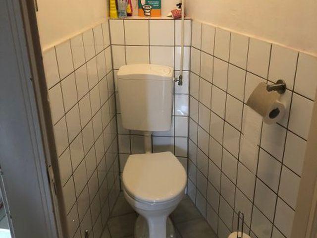 Te huur: Appartement Groningen Noorderstationsstraat