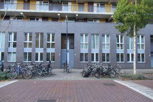 Te huur: Appartement Amsterdam Klaas Katerstraat