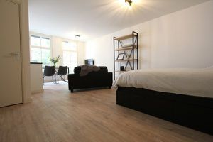 For rent: Apartment Amsterdam Albert Cuypstraat