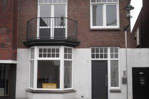 For rent: Apartment Hengelo (OV) Pastoriestraat