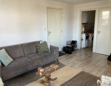 Appartement Nieuw Baarnstraat in Baarn