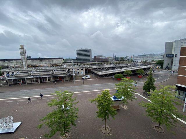 Te huur: Kamer Hengelo (OV) Stationsplein