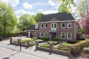 For rent: Apartment Bavel (Gem. Breda) Kerkstraat