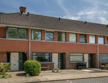 Huurwoning Meindert Hobbemahage in Nieuwegein