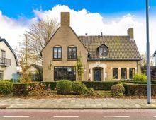 Huurwoning Hoofdweg in Nieuw-Vennep