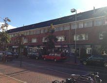 Studio Albertus Perksteeg in Hilversum