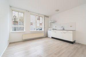 Te huur: Appartement Leiden Olieslagerspoort
